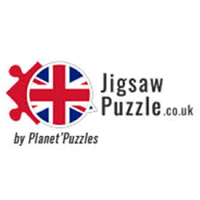 JigsawPuzzle Discount Code