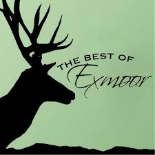 The Best of Exmoor Discount Code